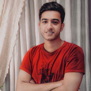 Md. Barkat Ullah Tusher