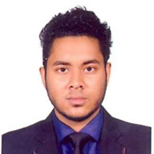 Mohd.Abidur Rahman Muhit