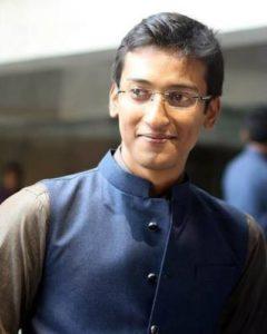 Sunzidur Rahman