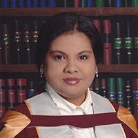 Dr. Celia Shahnaz