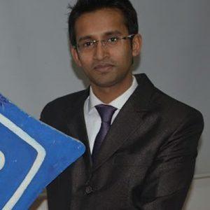 Zayadul Hasan Rana