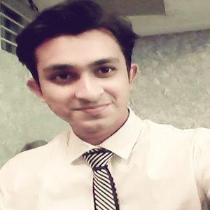 Md. Amirul Islam Rokan