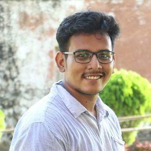 Md. Tauhidur Rahman